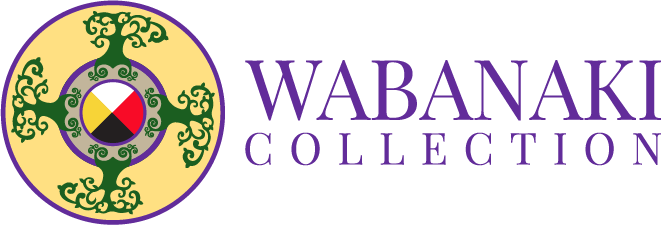 Wabanaki Collection